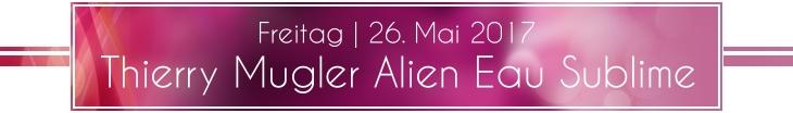 http://lamourenflacon.blogspot.com/2017/05/thierry-mugler-alien-eau-sublime.html