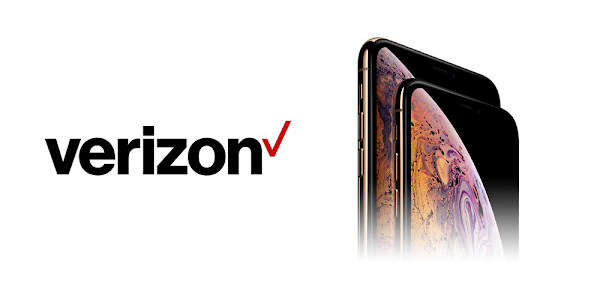 Save $700 on Verizon when you buy new iPhones