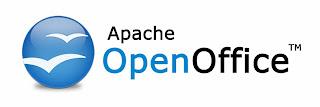 FREE! Download OpenOffice 4.0.1 Terbaru untuk Linux, Windows dan Mac