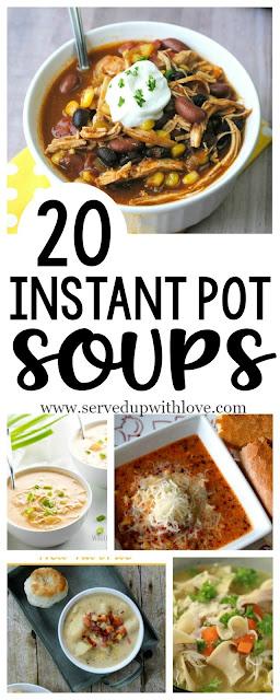 instant-pot-soups
