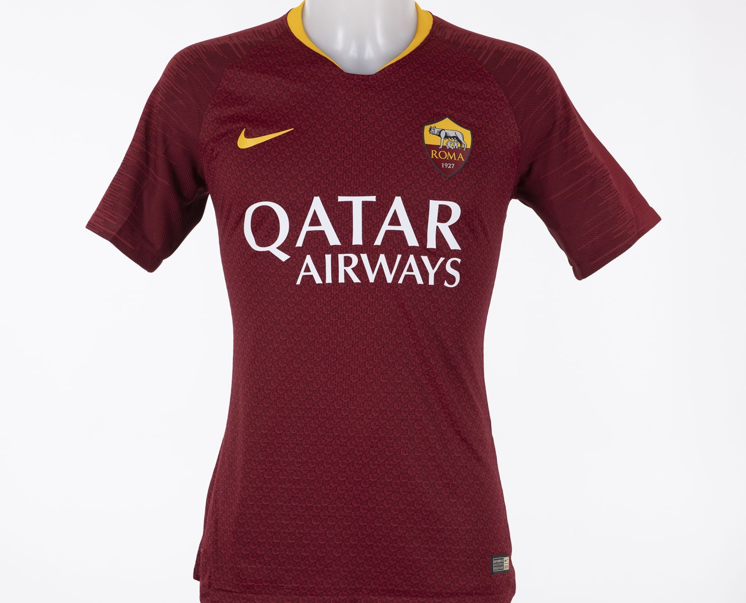 unique-nike-as-roma-18-19-kit-font%2B%25