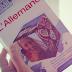 Démarrer l'allemand en partant de zéro : mon expérience d'auto-apprentissage avec Assimil