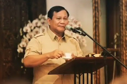 Diplomasi Pertahanan Prabowo Diyakini Berdampak Positif ke RI