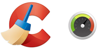 CCleaner 5.30.6065 Free Download