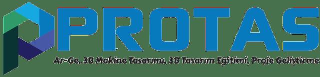 Protas Arge - 3B Modelleme,3B Makine Tasarım, Ar-Ge, Proje Geliştirme, 3B Tasarım Eğitimi - Düzce