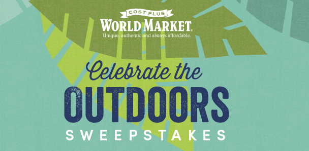 World market sweepstakes 2018 dodge