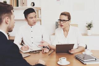Urus Gaji Karyawan Tanpa Ribet Dengan Aplikasi Payroll