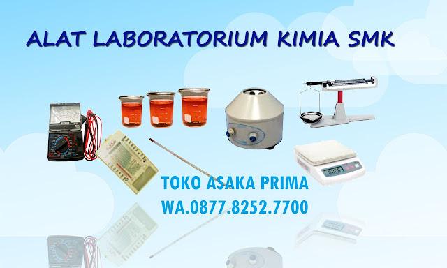 alat lab ipa smk, alat lab kimia smk, laboratorium kimia smk, Alat Peraga smk, dak smk 2018, produk dak smk 2018, dak smk 2018, dak smk 2018, alat lab ipa smk, alat lab kimia smk
