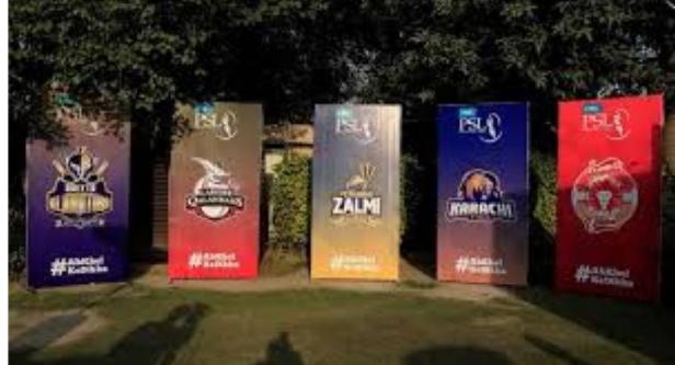 PSL Matches from Lahore to Karachi- PSL Latest Update- newsajk.xyz