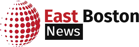 East Boston news