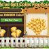 Farmville 2 : Free Get 100,000 Coins Bonus!
