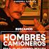 ARGENTINA: Se buscan HOMBRES CAMIONEROS para REALITY