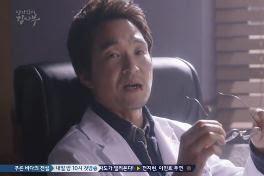 Sinopsis Romantic Doctor, Kim Sabu Episode 4 Part 2