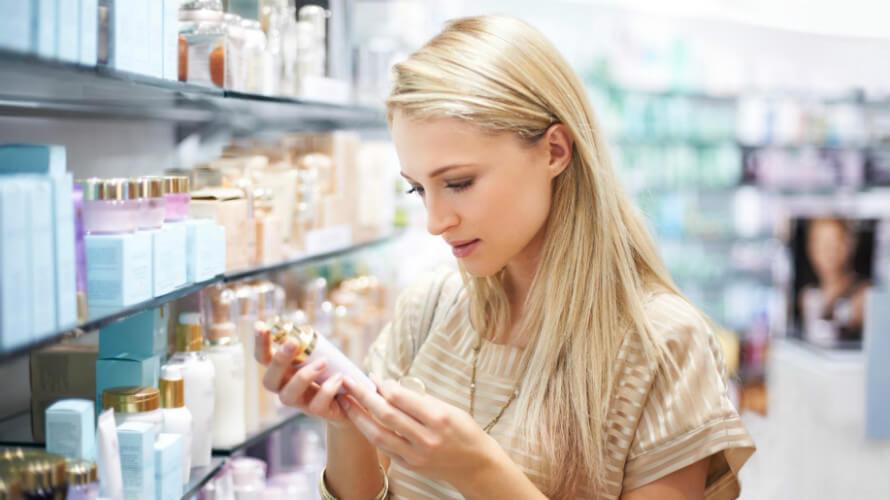Vitamini-antioksidansi-UV_zaštita-kozmetika-alantoin-hijaluron-AHA-BHA-kiseline