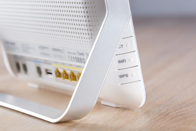 Tips Perluas Jangkauan Wifi di Rumah Paling Ampuh 2021