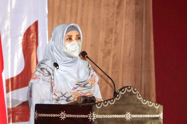 Wagub NTB : Edukasi anti korupsi untuk masyarakat sangat penting