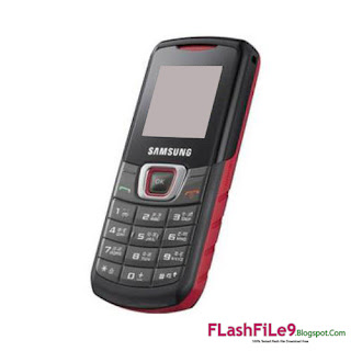 This is available Samsung e1160i flash file. you can easily download upgrade version of samsung flash file. you happy to know we like to share with you always upgrade version flash file.