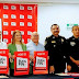 AAFY ofrecerá descuentos en multas y recargos por el Buen Fin