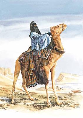 Sahara-RBabu-HuesnShades