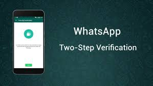 https://www.discuss247.xyz/2020/04/what-is-whatsapp-two-step-verification.html
