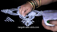 padi-kolam-designs-for-festivals-112ab.jpg
