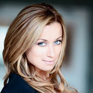 Lucie Guest Height, Weight, Net Worth, Age, Wiki, Who, Instagram, Biography