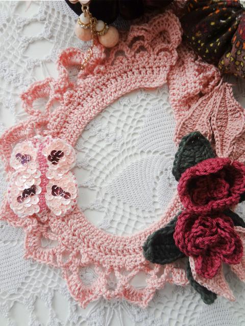 15 Blog Post Ideas for Crochet Bloggers