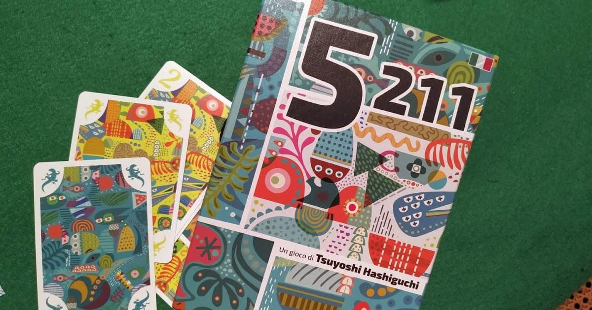 PARTY carta Giochi per Adulti-Giochi di quarantena