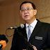 Tabung Harapan Malaysia terima lebih RM7 juta sumbangan dari rakyat prihatin