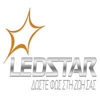 https://www.facebook.com/ledstar.gr/?fref=ts