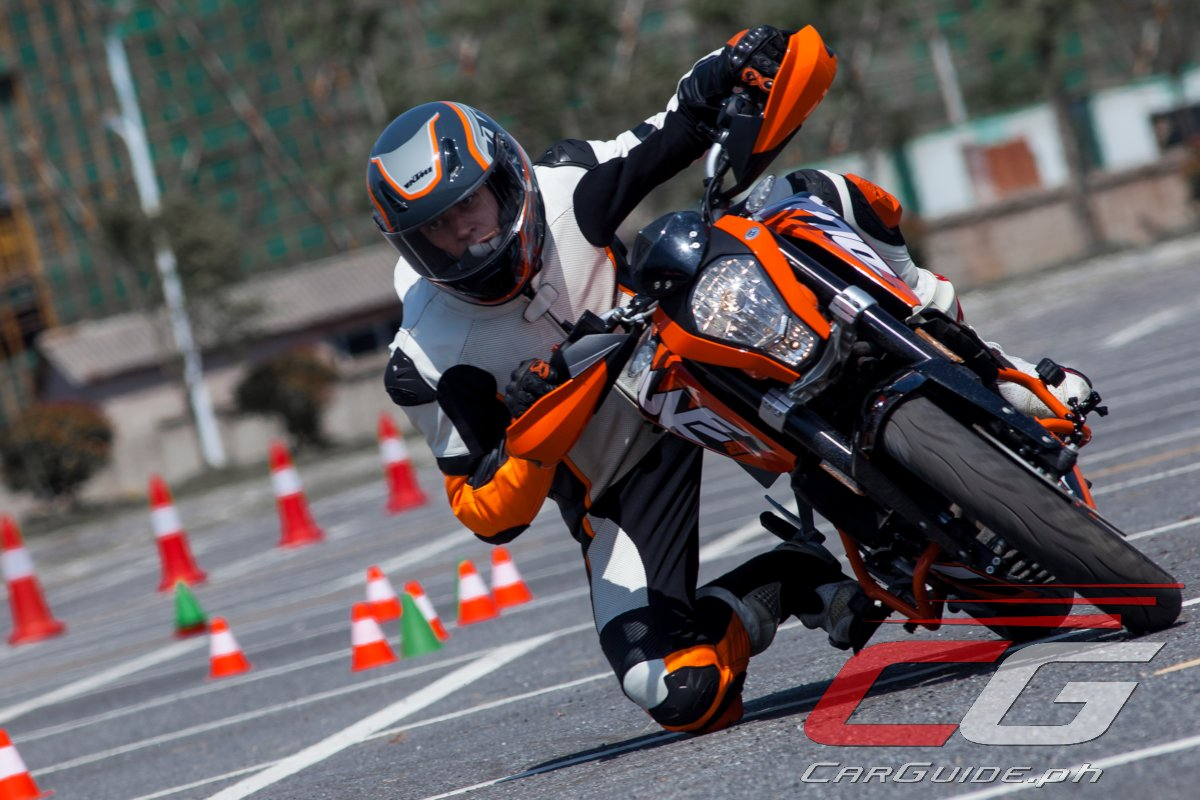 Ktm Duke 200 Philippines >> KTM Brings Dukehana to Manila   Philippine Car News, Car Reviews, Automotive Features, and New ...