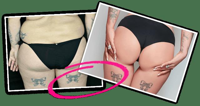 http://bit.ly/weightlossrecipesredtea
