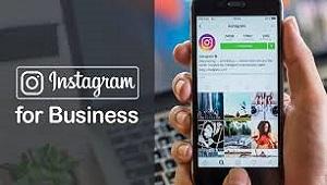 Cara Menghapus Akun Instagram