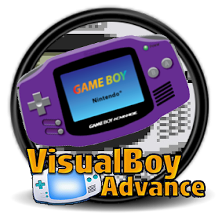 Game Boy Advanced
