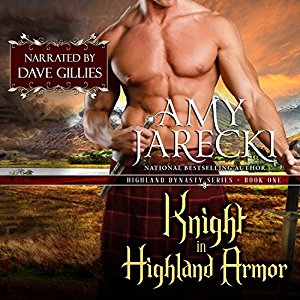 https://www.audible.com/pd/Romance/Knight-in-Highland-Armor-Audiobook/B00TOT9NGA/ref=a_series_c2_1_saTtl?ie=UTF8&pf_rd_r=1VFTEWW7R4KB9SZA0EHH&pf_rd_m=A2ZO8JX97D5MN9&pf_rd_t=101&pf_rd_i=series-detail&pf_rd_p=1374482202&pf_rd_s=center-2
