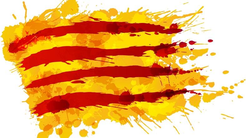 Catalans text to speech