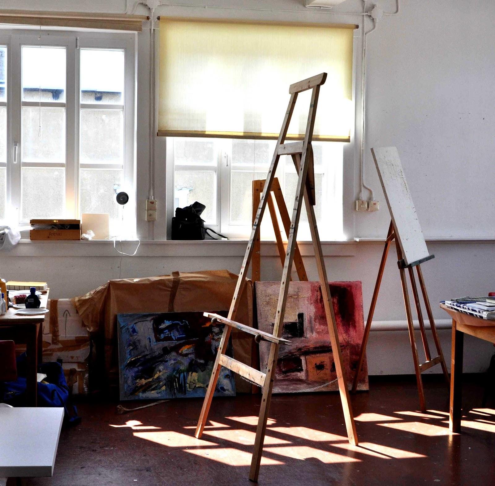 Workshops deutsch