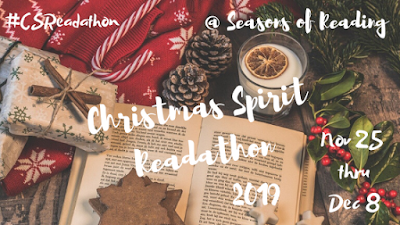 http://seasonsreading.blogspot.com/2019/11/christmas-spirit-readathon-2019-its.html