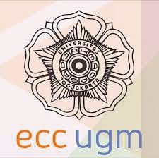 Lowongan Kerja Staff Media ECC UGM