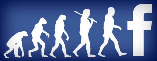 Jak zostać Królem Facebooka