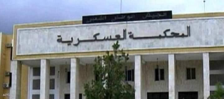 الجزائر. الثلاثة متهمين بتهمة التآمر ضد الجيش والمساس بوحدة البلد