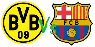 Prediksi Bola terpercaya, tips akurat Liga Champions Eropa