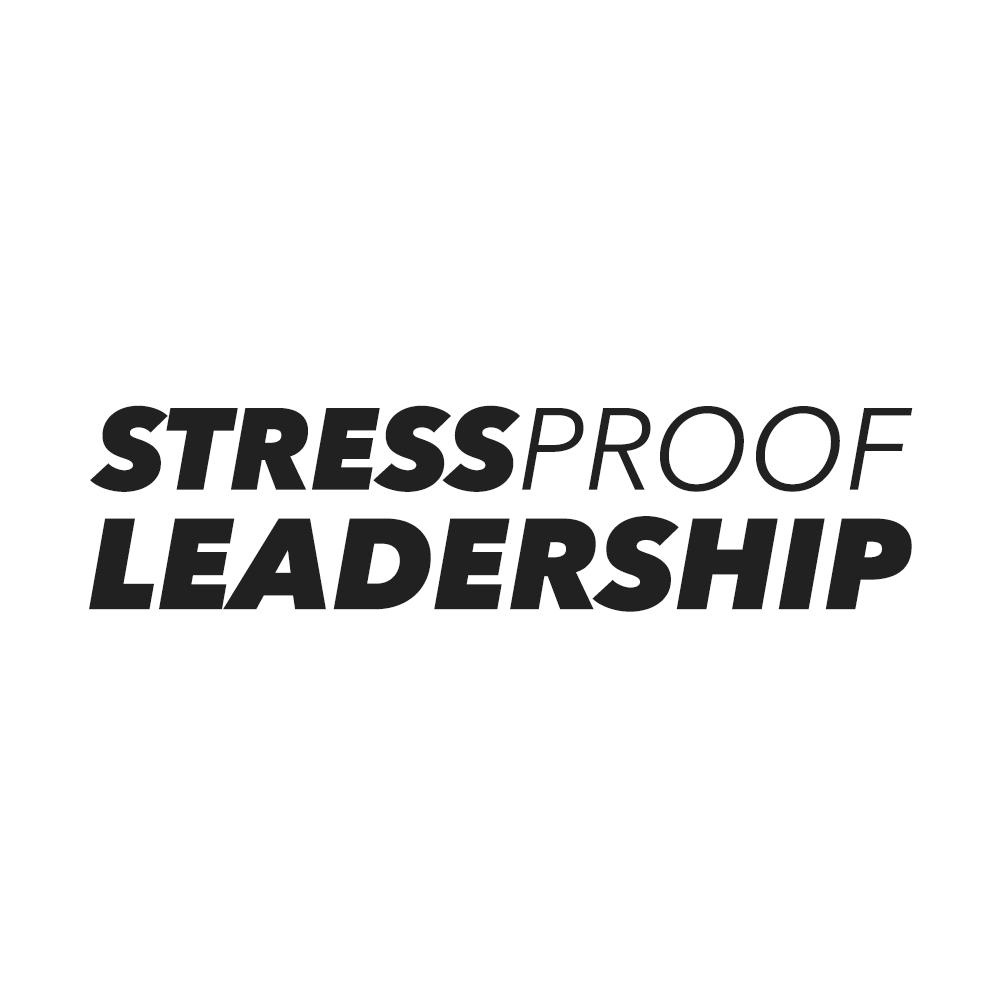Leadership Speaker Philippines