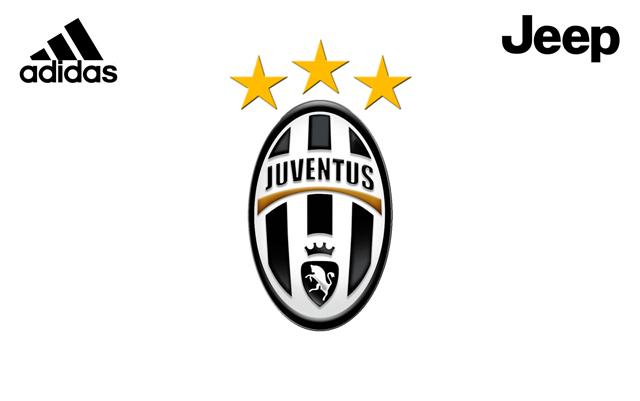 Juventus Envelope