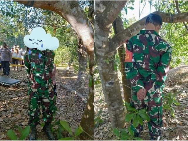 Penyebab Kematian Anggota TNI Serda Rusdi Dibeberkan Komandan Korem 143/HO, Ini Katanya
