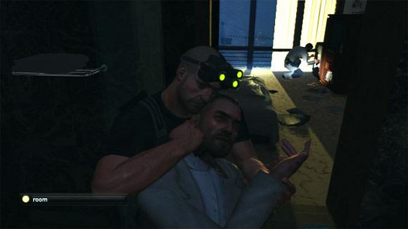 splinter-cell-double-agent-pc-screenshot-www.deca-games.com-2