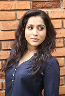 Rashmi Gautam Wiki, Height, Weight, Age, Husband, Family and Biography