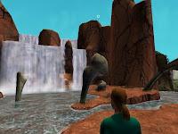 Videojuego Uru - Ages Beyond Myst