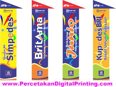 Jasa Percetakan Terdekat Spanduk Banner Umbul2 Bogor Megamendung Murah Desain Gratis Free Ongkir