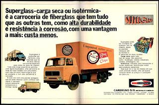 anos 70;